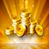 50黄金(成长值V2可换)