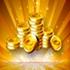 500黄金(成长值V3可换)