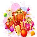 《热血帝王》春节礼包