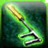 《热血帝王》青铜钥匙